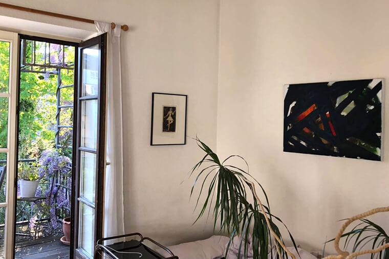 New | Collectors Room | from Germany | 2020 | OTANITARO.COM  # HP #art